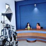 Laurels-TV-1
