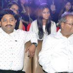 With Mr. Nand Kumar Nandi