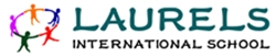 Laurels-International-School